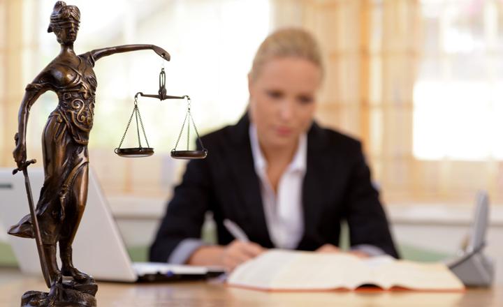 avocat drept funciar Iasi
