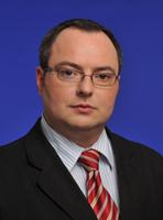 avocat-dragomir-tomaseschi