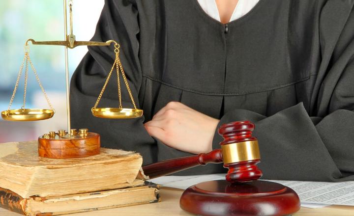 avocat-drept-penal iasi