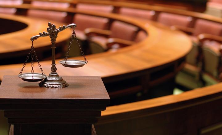 avocat iasi tomaseschi drept civil