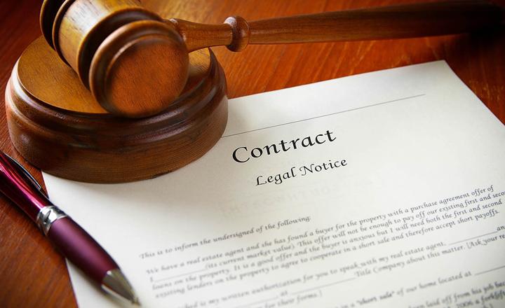 dreptul muncii angajati angajatori contracte de munca