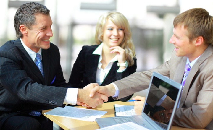 drept comercial societar business Iasi